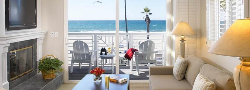 The-Beach-House-in-Hermosa-Beach-3