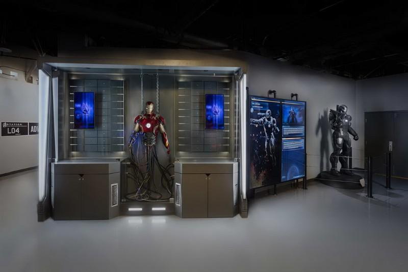 Marvel's-Avengers-STATION-03