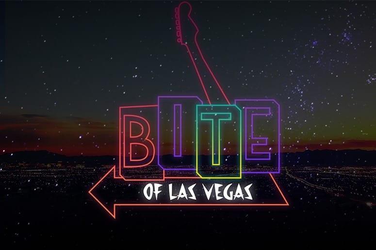 Bite-of-Las-Vegas