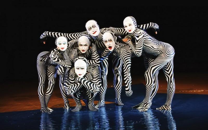 O-by-Cirque-du-Soleil-10