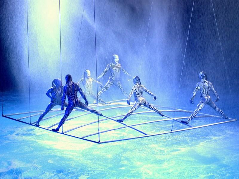 O-by-Cirque-du-Soleil-8
