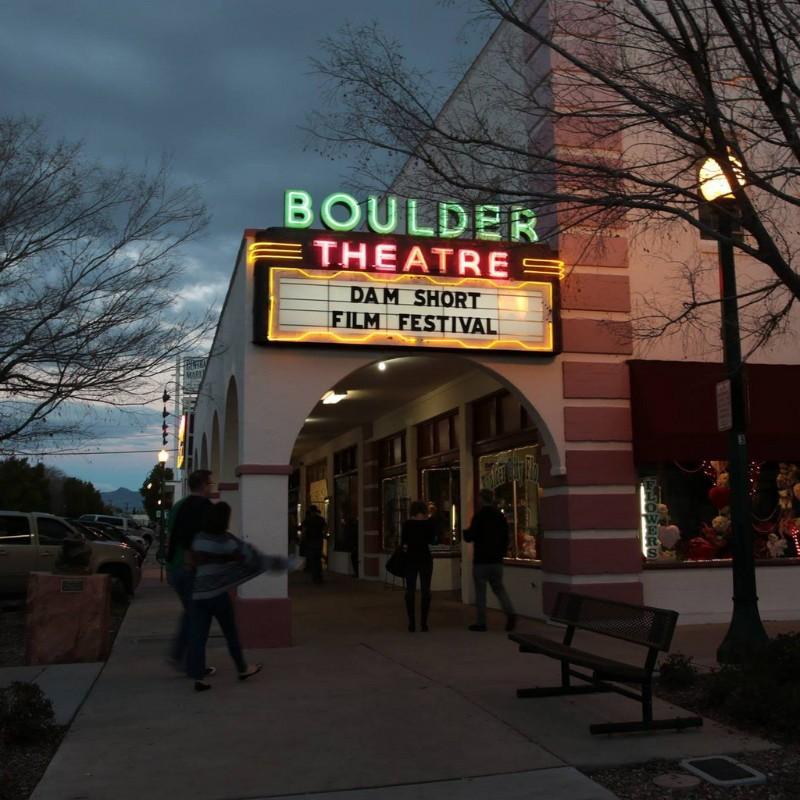 Boulder-City-Theatre-2