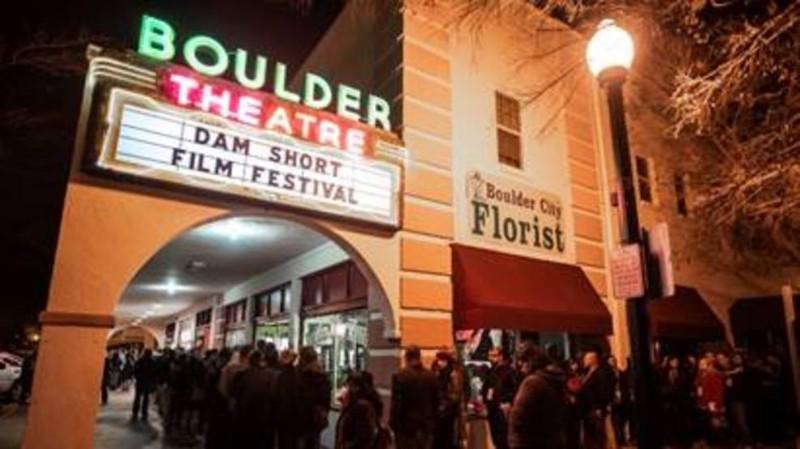 Boulder-City-Theatre-3