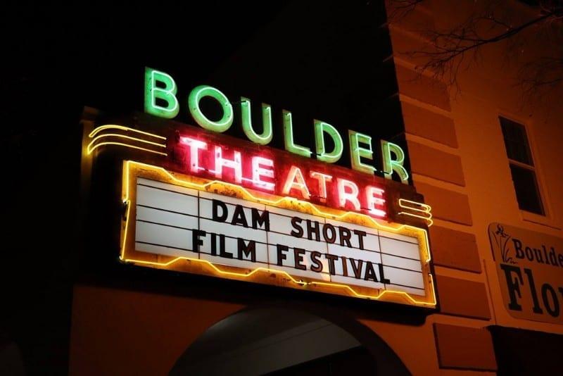 Boulder-City-Theatre