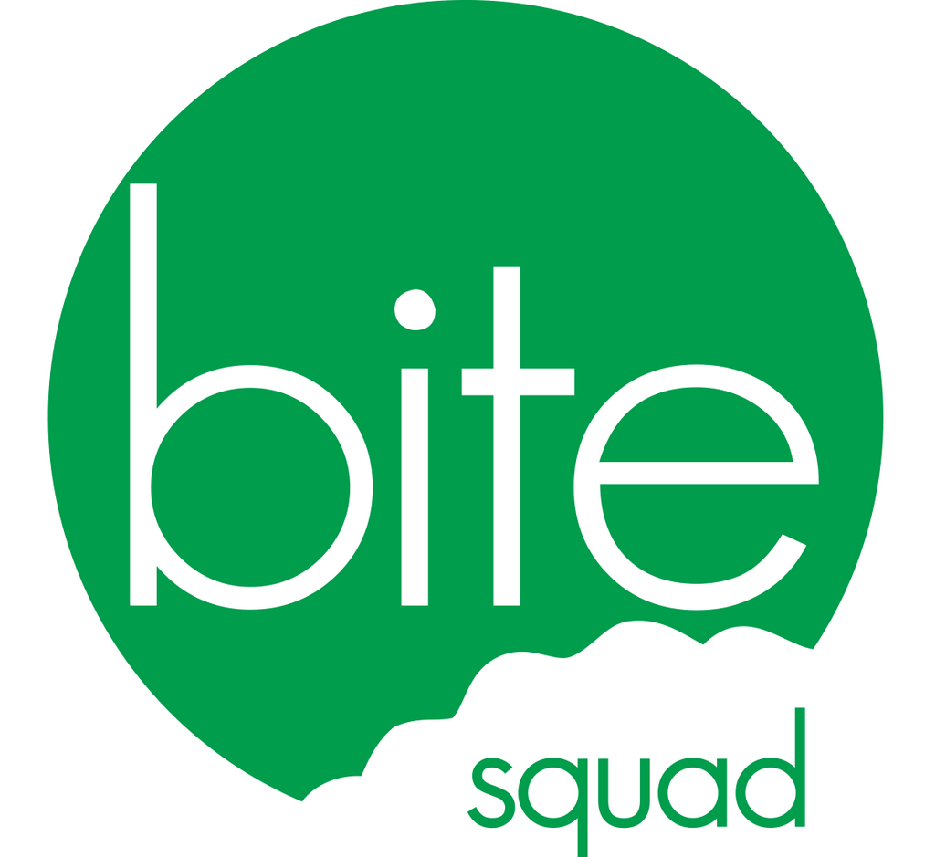 Bite Squad Restaurant Delivery Service Launches in Las Vegas