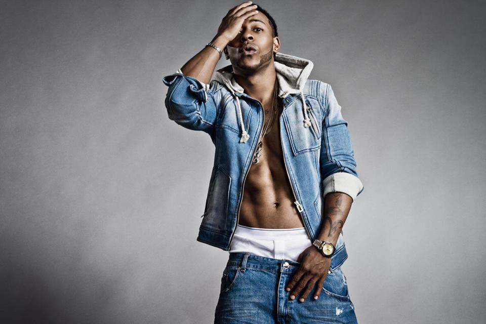 las vegas attractions and tours with Eric Bellinger At Sams Town Live on D626 Ttd furthermore Eric Bellinger At Sams Town Live moreover D511 5034P45 furthermore Horseshoebend further D727 Ttd.