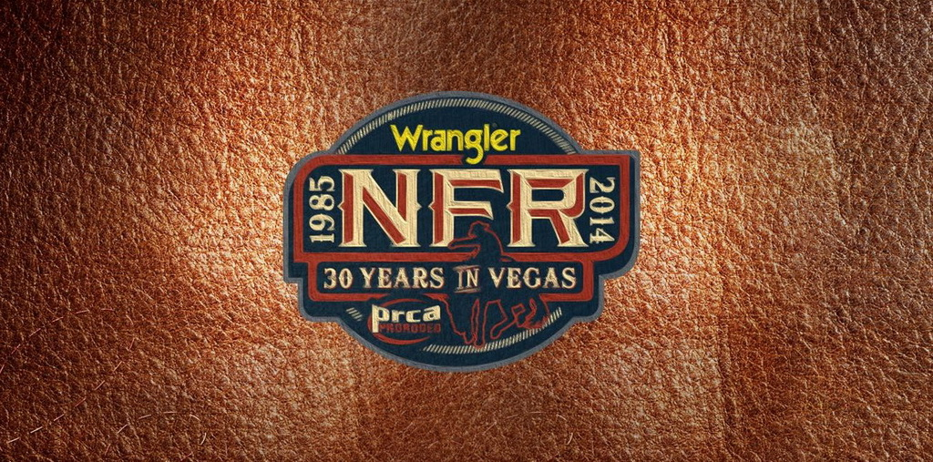 Treasure Island Entertainment and Specials During NFR
