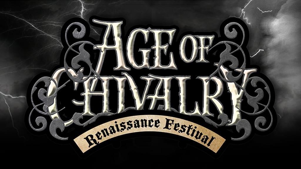 Age of Chivalry Renaissance Festival