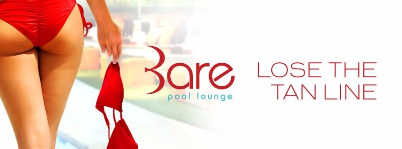 Bare-Pool-Lounge-1
