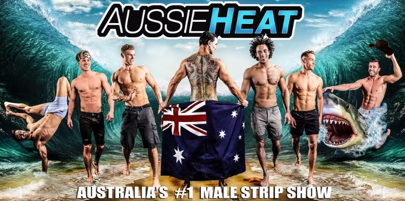Aussie-Heat-5