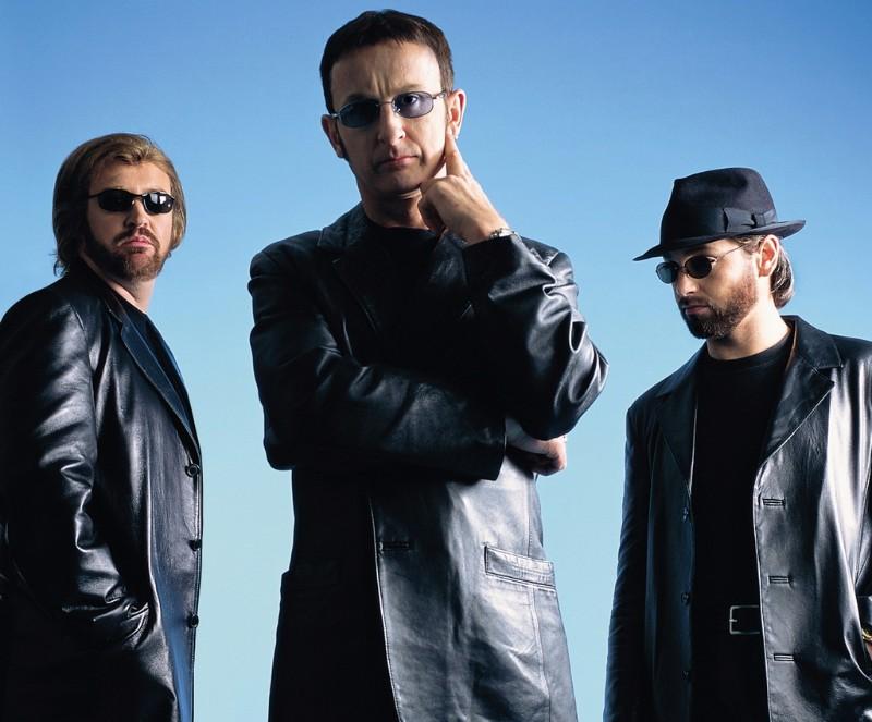 Australian-Bee-Gees-Show