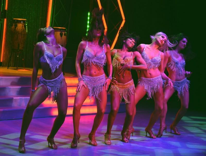 FANTASY_Ladies-Performing-at-Media-Night_Bryan-Steffy