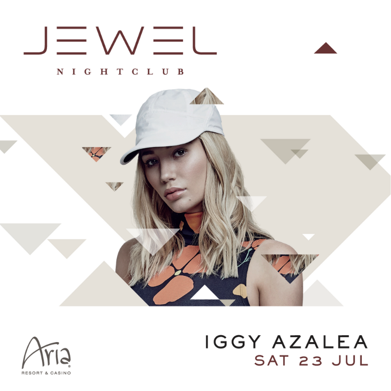 Iggy-Azalea-at-JEWEL