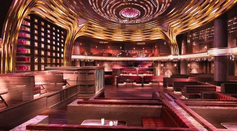 JEWEL-Nightclub