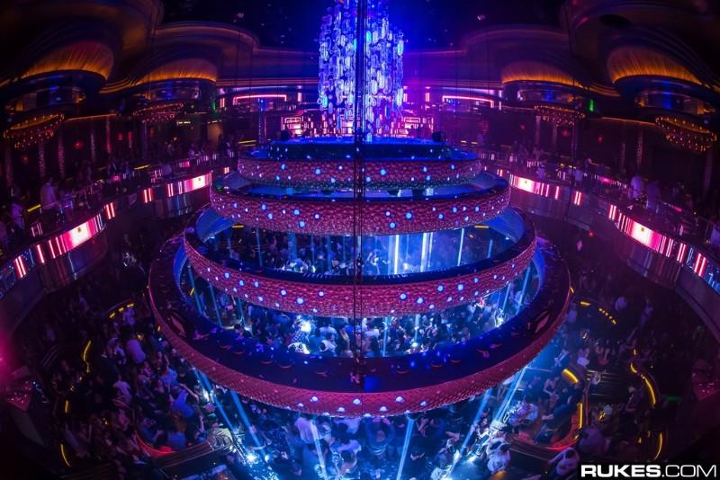 OMNIA-Nightclub-6