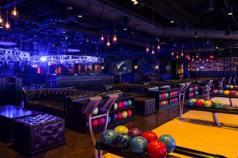 Brooklyn-Bowl-Las-Vegas