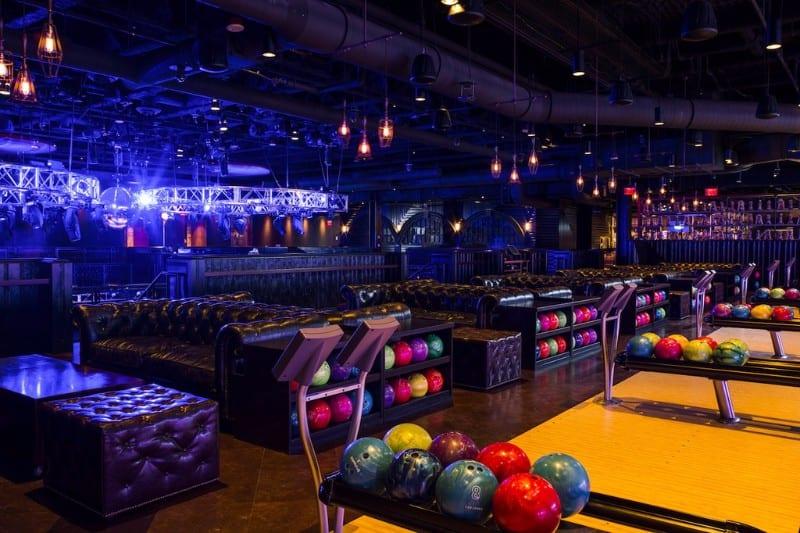 Brooklyn-Bowl-Las-Vegas
