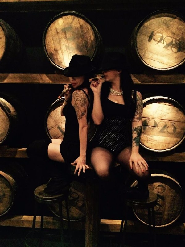 1923-Bourbon-Burlesque-3