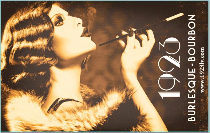 1923-Bourbon-Burlesque-8