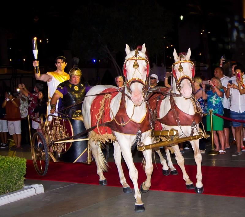 Caesars-Palace-50th-Anniversary-Celebration-Weekend-04