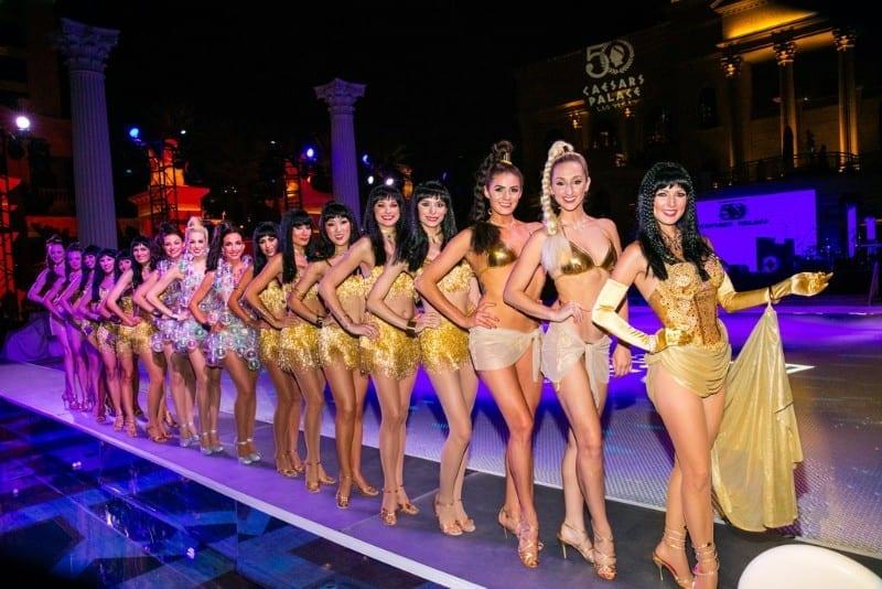 Caesars-Palace-50th-Anniversary-Celebration-Weekend-05