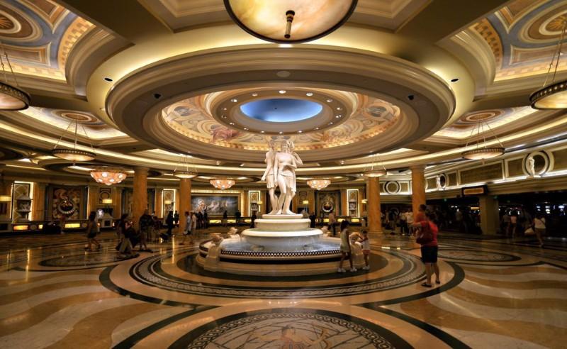 Caesars-Palace-Las-Vegas-Hotel-and-Casino-2