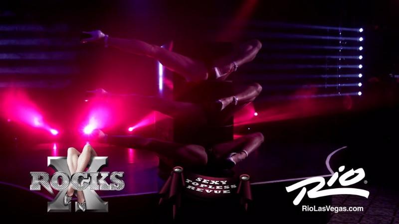 X-ROCKS-3