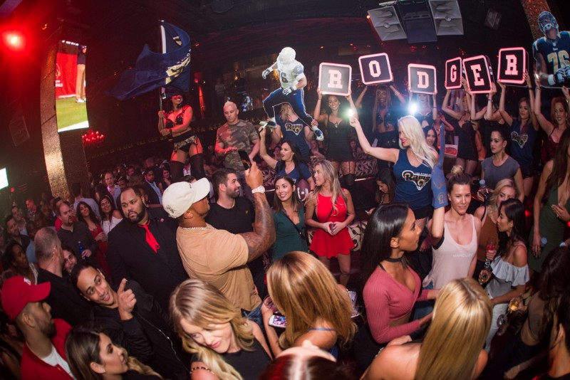 Rodger-Saffold-at-Tao-Nightclub-5-4-17
