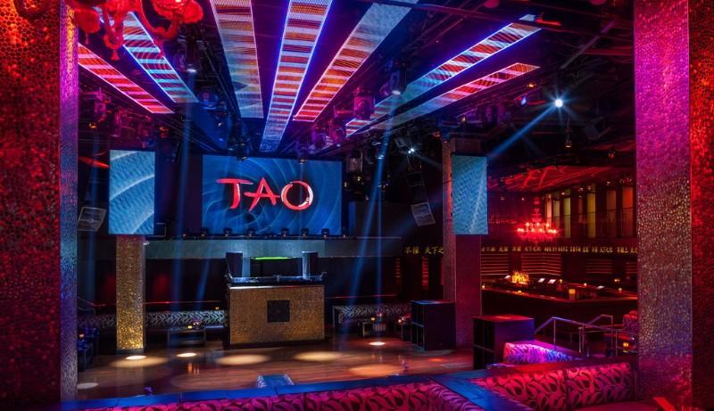 TAO-Las-Vegas-04