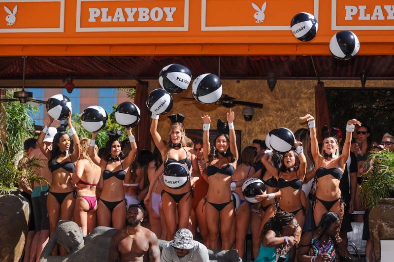 TAO-Beach-Playboy-Fridays