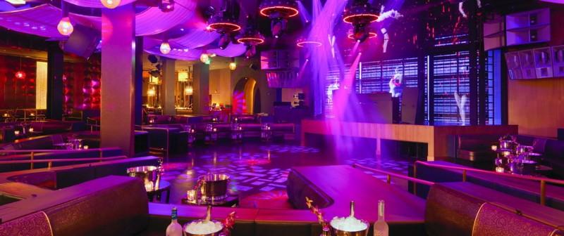 Marquee-Nightclub-9