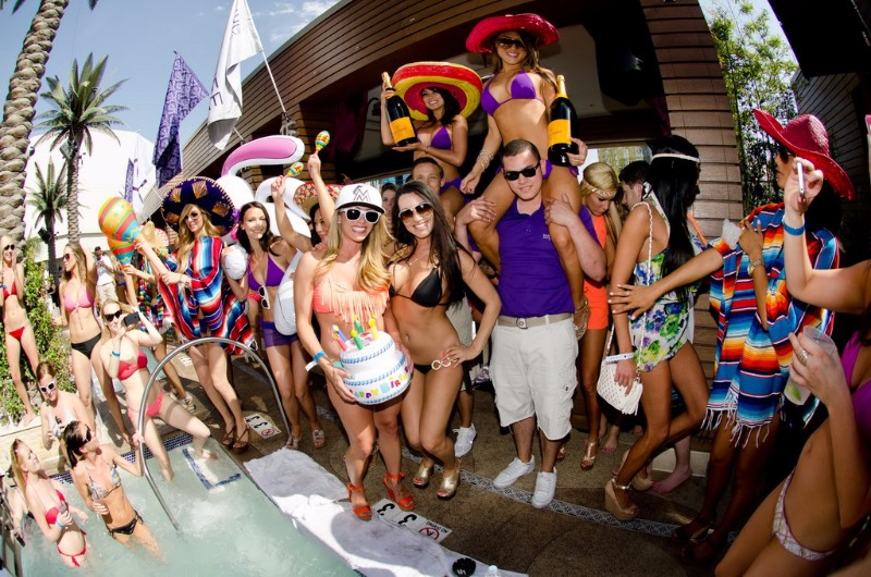Marquee-Dayclub-10