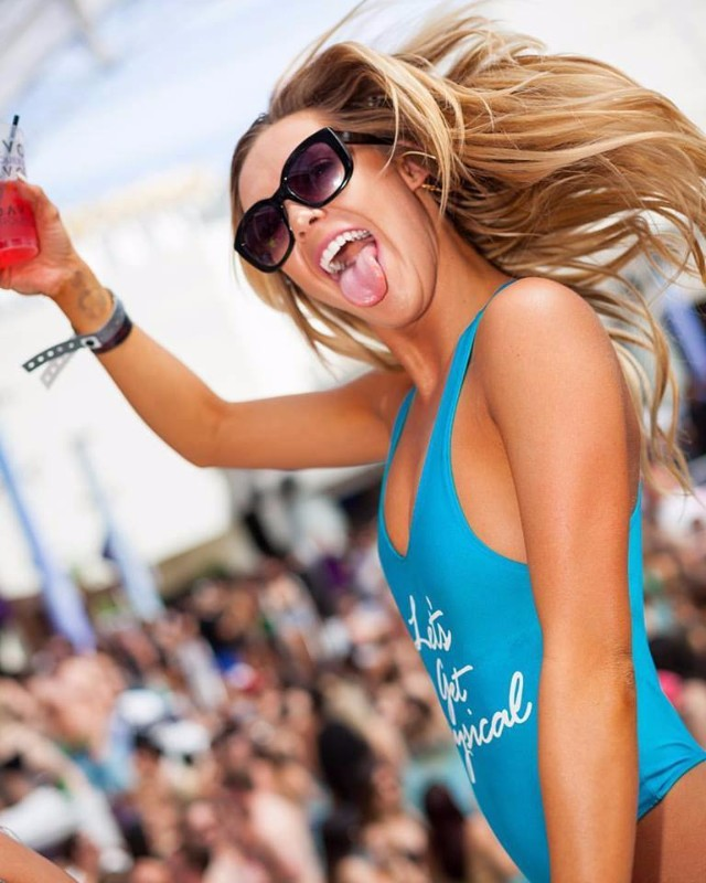 Marquee-Dayclub-4