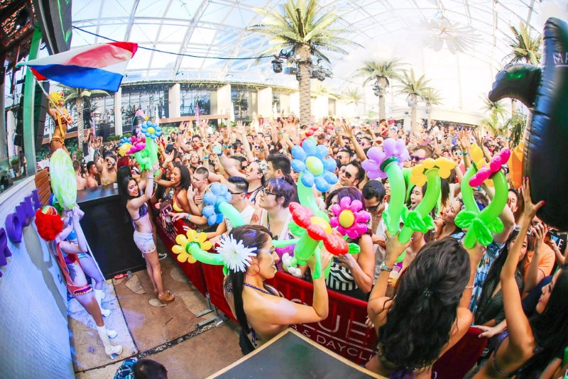 Marquee-Dayclub-7