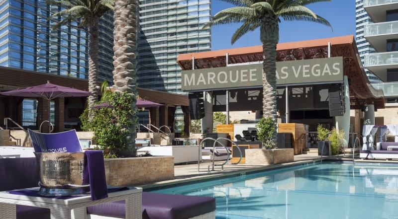 Marquee-Dayclub-8