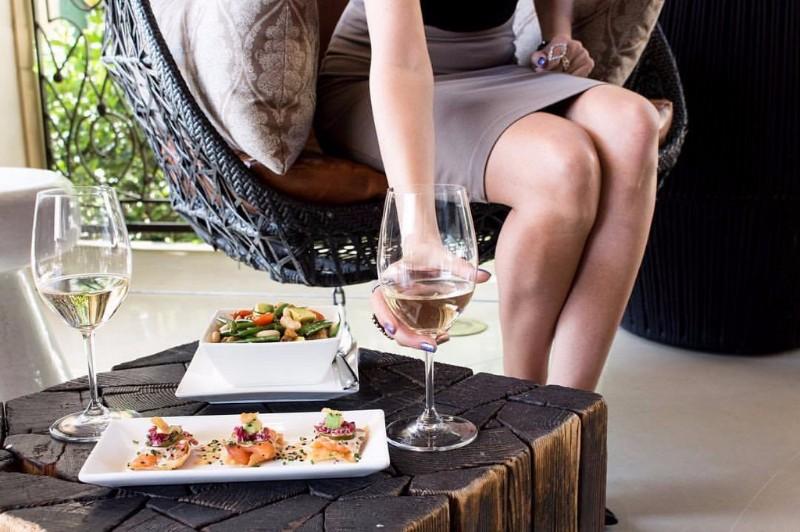 La-Cave-Wine-Food-Hideaway-2