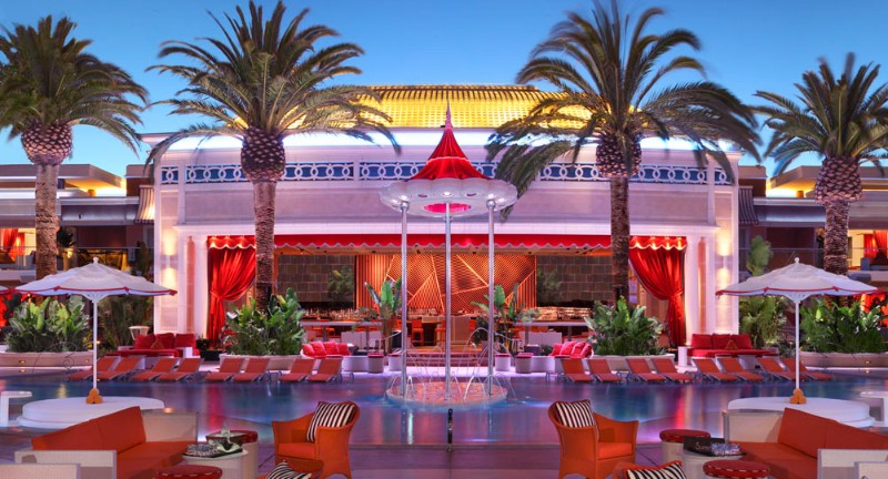 Encore-Beach-Club-3