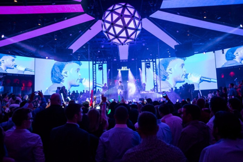 Drais-Beach-Club-Nightclub-2