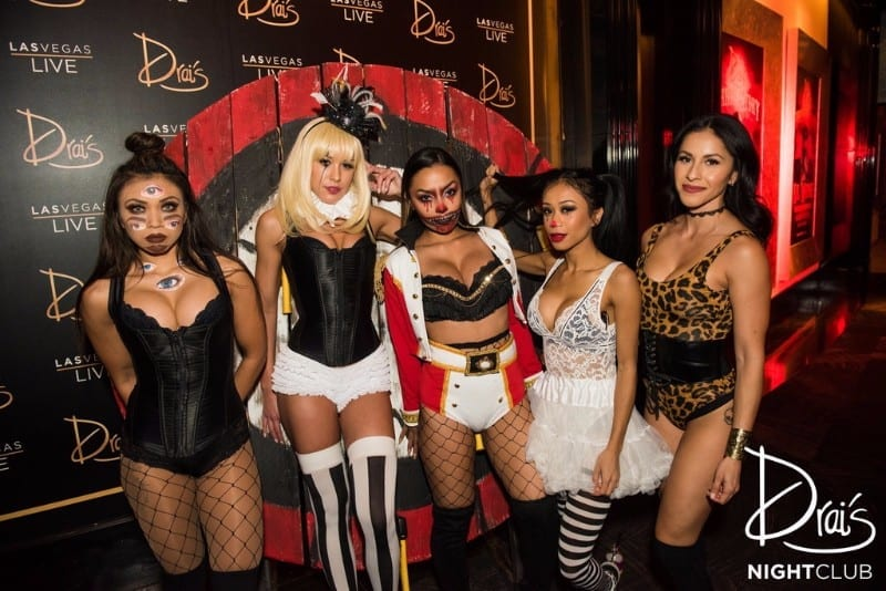 Drais-Beach-Club-Nightclub-6