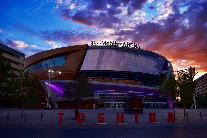 T-Mobile-Arena-2