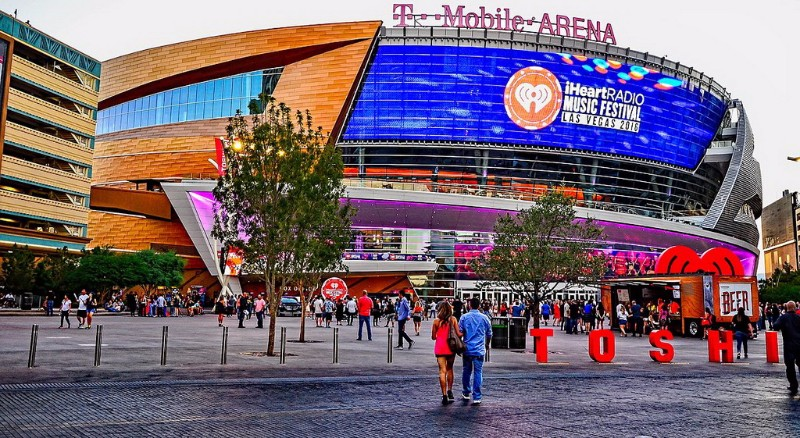 T-Mobile-Arena-4