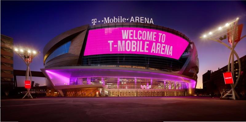 T-Mobile-Arena-5