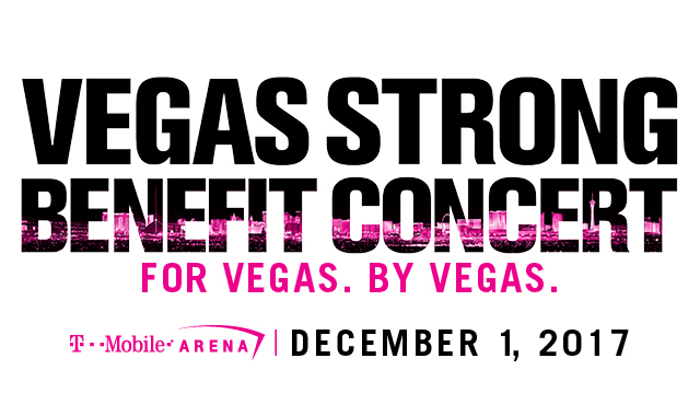 T-Mobile-Arena-Vegas-Strong