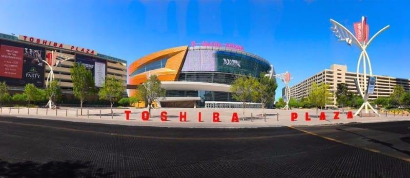 T-Mobile-Arena