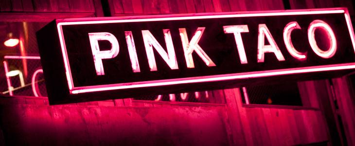 Pink-Taco-7