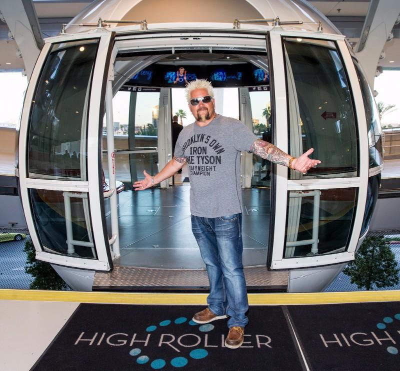 High-Roller-3-1
