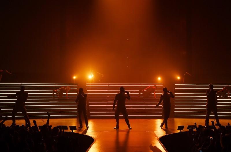 Backstreet-Boys-Larger-Than-Life-at-Planet-Hollywood-09