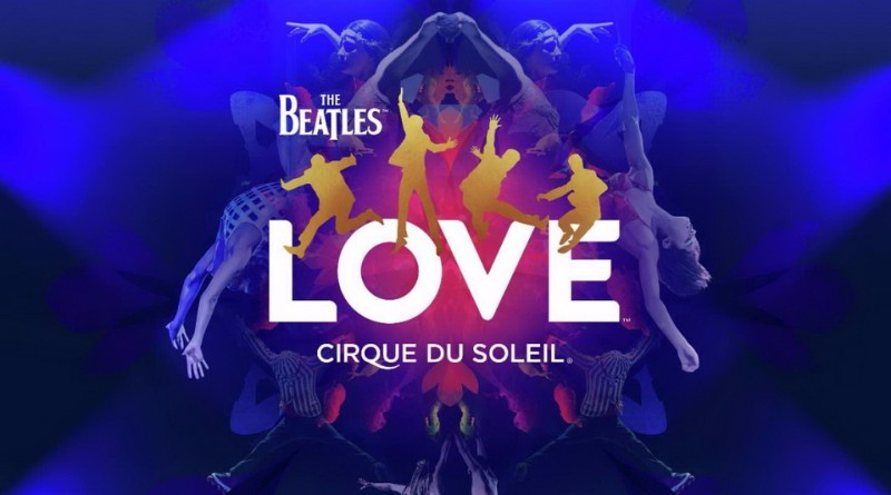 Beatles-LOVE-at-The-Mirage