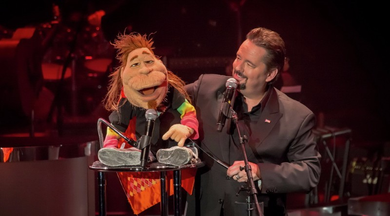 Terry-Fator-at-The-Mirage