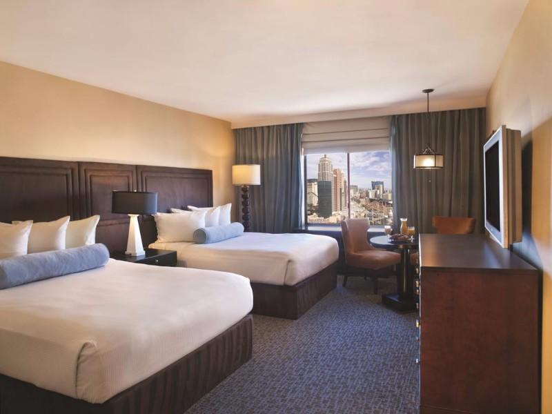 Excalibur-Hotel-Casino-3